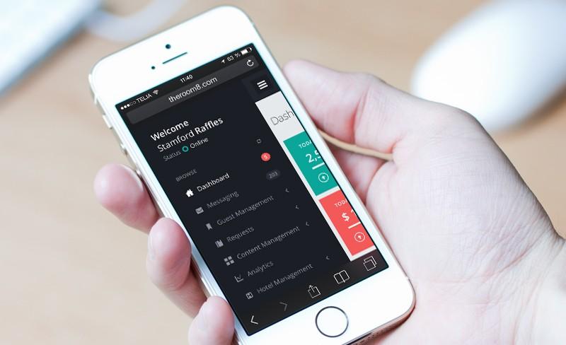 iphone-menu-dashboard